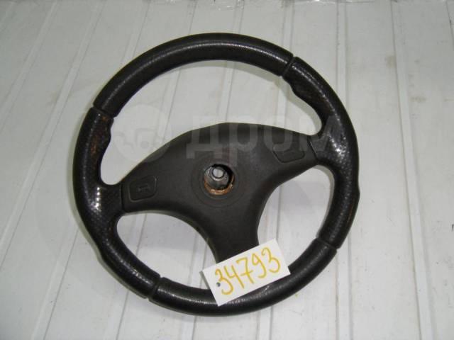 Рулевое колесо ВАЗ 2121 НИВА