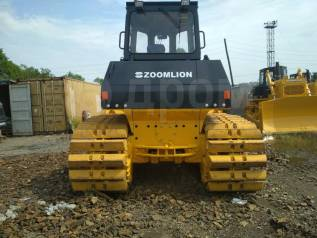 Zoomlion ZD220S-3, 2021