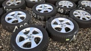 Продам комплект колес ( 941-ЛОО )