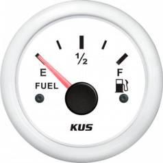 Указатель уровня топлива (WW) KY10300