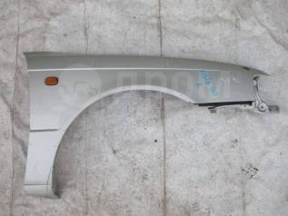 Крыло переднее правое Toyota Vista, CV40, CV43, SV41, SV42, SV43