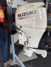 Лодочный мотор Suzuki DF100BTL