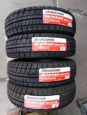 Bridgestone Blizzak Revo GZ, 175/70 R13