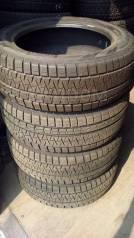 Pirelli Ice Asimmetrico, 215/55 R17