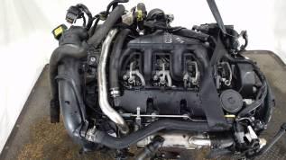 Двигатель Peugeot 407 2004-2010 2.0 RHF