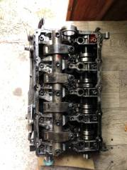 Головка блока цилиндров 2.0 16V TDi 03G103373A VAG
