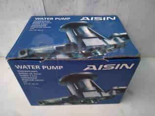 Помпа охлаждающей жидкости Aisin WPT132