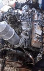 Двигатель ПАЗ ЗМЗ-5234.10