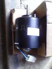 Продам мотор отопителя уаз