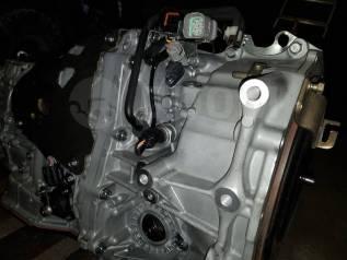 АКПП. Subaru Legacy, BR9 Subaru Outback, BR9, BRD, BRM Subaru Legacy B4, BMM EJ253, EE20, FB25