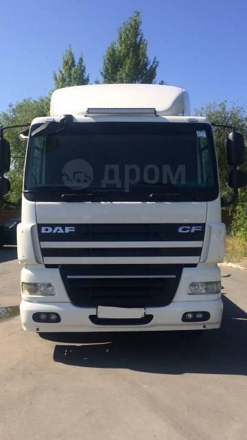 DAF 85CF. Продам Даф СF 85. 360 2011 г. в., 4x2