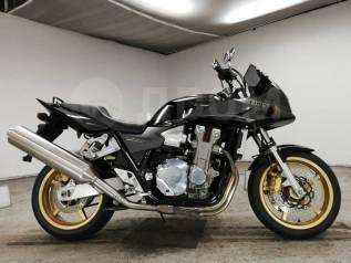 Honda CB 1300, 2006