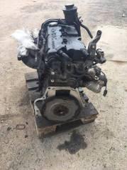 Контрактный (б у) двигатель Chrysler PT Cruiser 01 г EDZ 2,4 л бензин