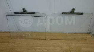 Ваз 2101-2106 стекло заднее правое