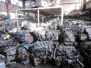 Двигатель в сборе. Nissan: 100NX, Altima, 280ZX, Avenir, Almera, 180SX, 350Z, Almera Classic, Armada, Atlas, 300ZX, 240SX, 200SX, AD, Avenir Salut, Ba...