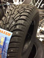 Maxxis Premitra Ice Nord NP5, 175/70R14