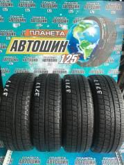 Bridgestone Blizzak Revo GZ. зимние, без шипов, 2013 год, б/у, износ 5%. Под заказ