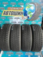 Dunlop DSX-2. зимние, без шипов, 2011 год, б/у, износ 10%. Под заказ