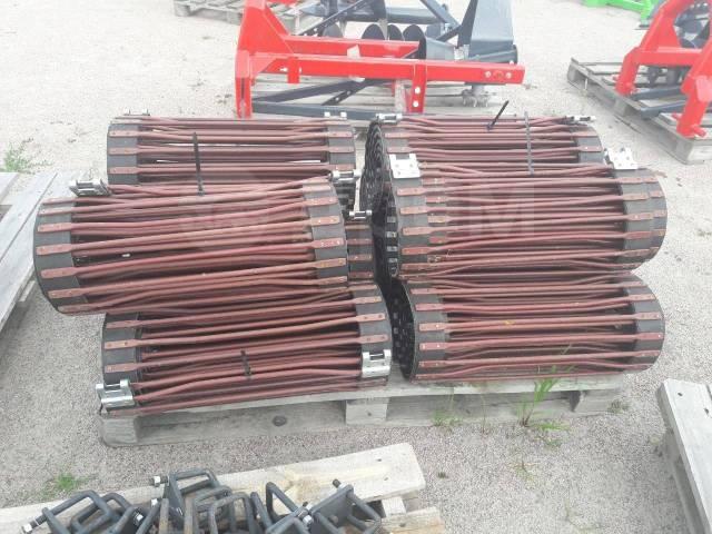 Транспортеры в йошкаре оле купить в крыму фольксваген транспортер т3