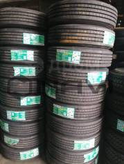 Long March LM216, 215/75 R17.5 TL