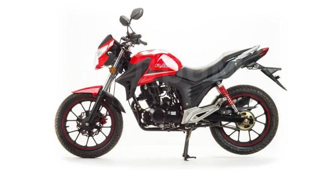 Motoland Flash 200. 200куб. см., исправен, птс, без пробега. Под заказ