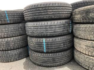 Bridgestone. Летние, 2016 год, 10%