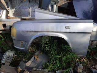 Продаю крыло переднее левое Волга Газ 3110