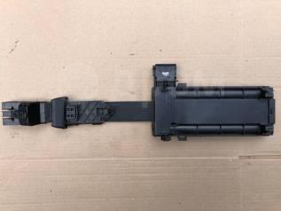 Шлейф багажника Crown GRS200-204