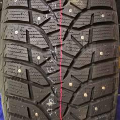 Bridgestone Blizzak Spike-02, 215/65 R16 98T