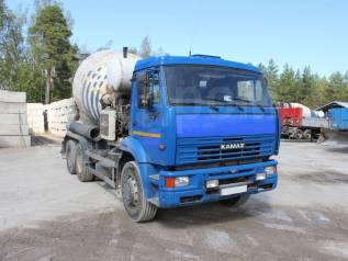 КамАЗ 58149Z, 2013