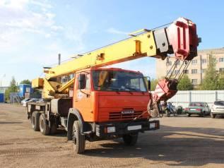 Галичанин КС-55713, 2008