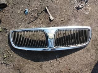Решетка радиатора ГАЗ 3110
