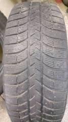 Bridgestone Ice Cruiser 5000, 275/65/17