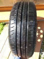 Michelin, 195/55 R15