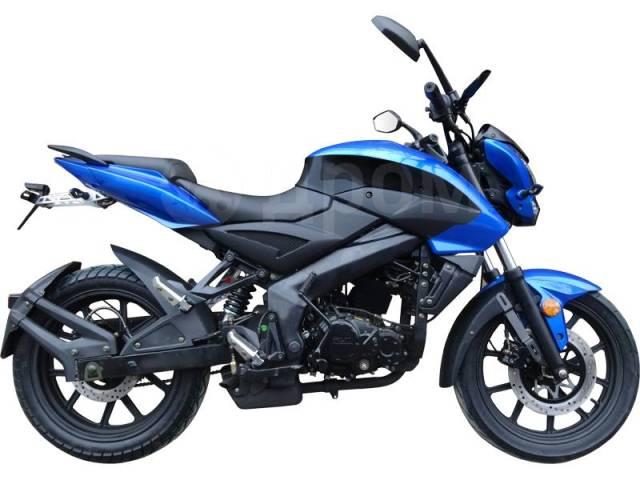 Мотоцикл Motoland Ultra 250. Доставка в любой регион