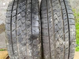 Bridgestone Dueler H/L, 31x10.5 R15 LT