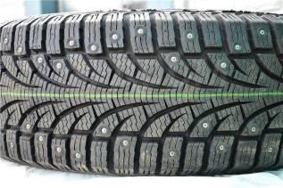 Pirelli Winter Carving Edge, 235/60 R17