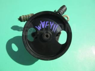 Гидроусилитель руля Nissan Wingroad/AD, WFY11/VFY11/Y11, QG15DE/QG18DE