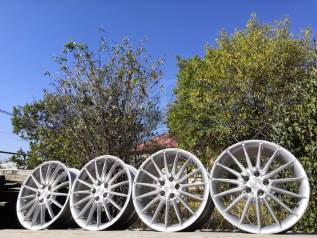 Спицы Bridgestone * Wibram R17 Made in Japan