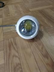 Фара с линзой светодиодная 20W