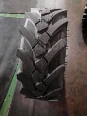 Шины Maxtires 20.5/70-16 PR16, TT (рисунок елка), 20,5/70-16