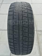 Bridgestone Blizzak Revo GZ, 205/55 R17