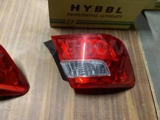 Стоп-сигнал. Toyota Camry, ASV50, AVV50, GSV50 Двигатели: 2ARFE, 2ARFXE, 2GRFE