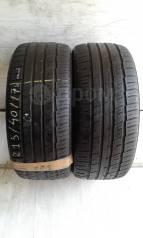 General Tire Altimax Sport, 215/40 R17