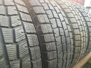 Dunlop Winter Max, 175/65/14