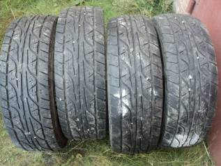Dunlop Grandtrek AT3, 31x10.50R15LT 109S