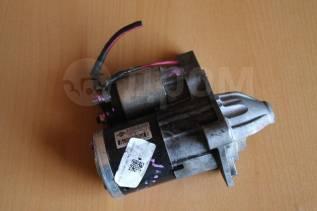 Стартер Nissan Juke F15 MR16DDT ( 23300BC20B)