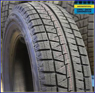 Bridgestone Blizzak Revo GZ, R14 175/70