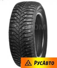 Triangle PS01, 195/60R15(PS01)