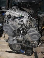 Двигатель G6EA Hyundai Kia 2.7л